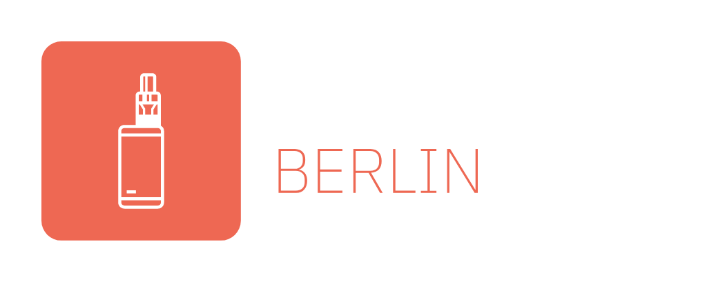 Vapenation Berlin-Logo