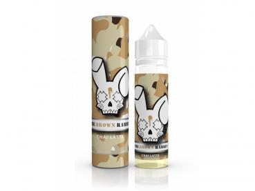 WSY - Aroma The Brown Rabbit 10ml