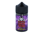 Vampire Vape Shortz - Cool Yellow Slush - 0mg/ml